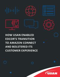 edcor case study thumbnail png sm